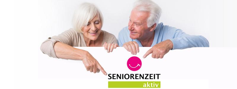 seniorenzeit