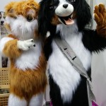 Haustiermesse1