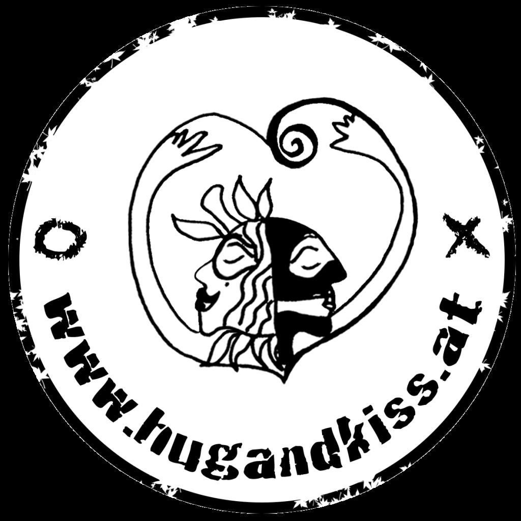 Logostempel_rund_5cm